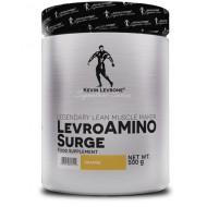 Levro AMINO Surge (500 гр)
