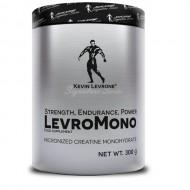 Levro Mono (300 гр)