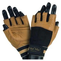 MM CLASSIC MFG 248  - коричневый