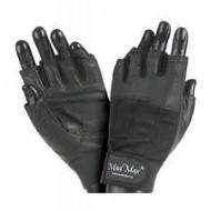 MM CLASSIC MFG 248 - черный