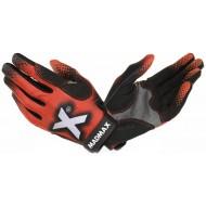 MM CROSSFIT MXG 101 - черный/серый/красный