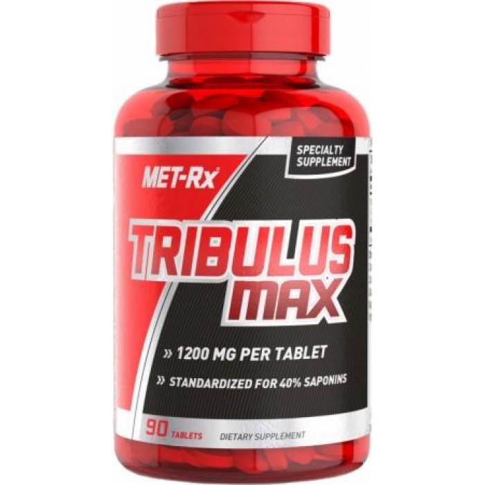 Tribulus Max (90 таблетс)