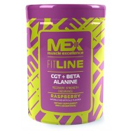 CGT + Beta Alanine (600 грамм)