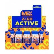 Active Shot (20*70 мл)