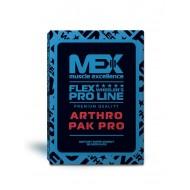 ARTHRO PAK PRO (30 pack)