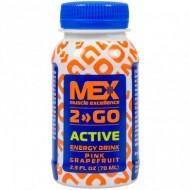 Active Shot (70 мл)