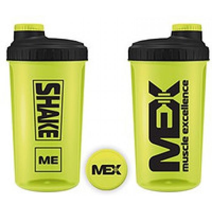 Shaker (700 мл lime)