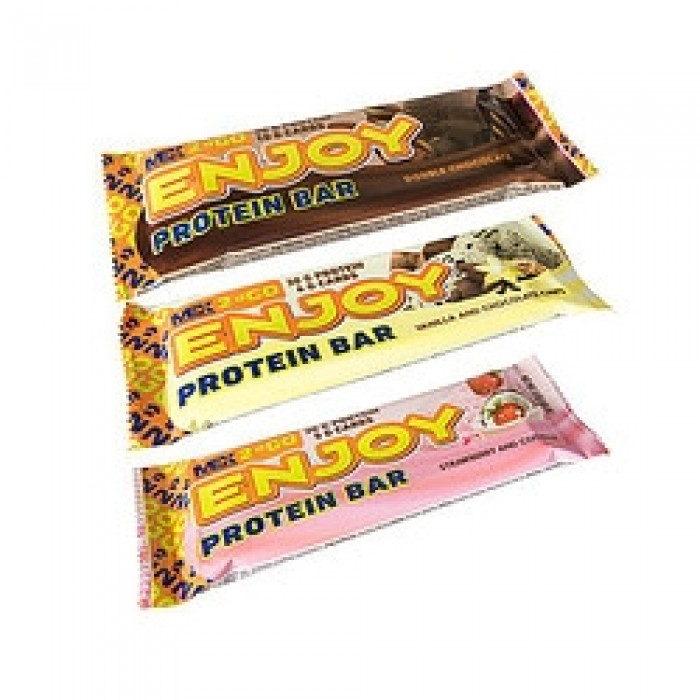 Enjoy Protein Bar (85 грамм)