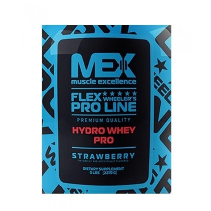 Hydro Whey Pro (31,2 гр)