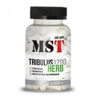 Tribulus 1200 HERB (100 капсул)