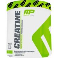 Creatine (300 гр)