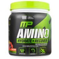 Amino 1 Hydrate+Recover (426 гр)