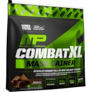 Combat XL Mass Gainer (5,44 кг)