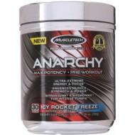 Anarchy (152 грамм)