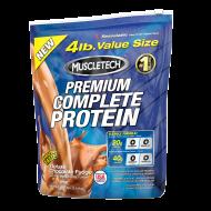 Premium Complete Protein (1,8 кг)