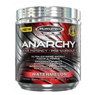 Anarchy (303 грамм)