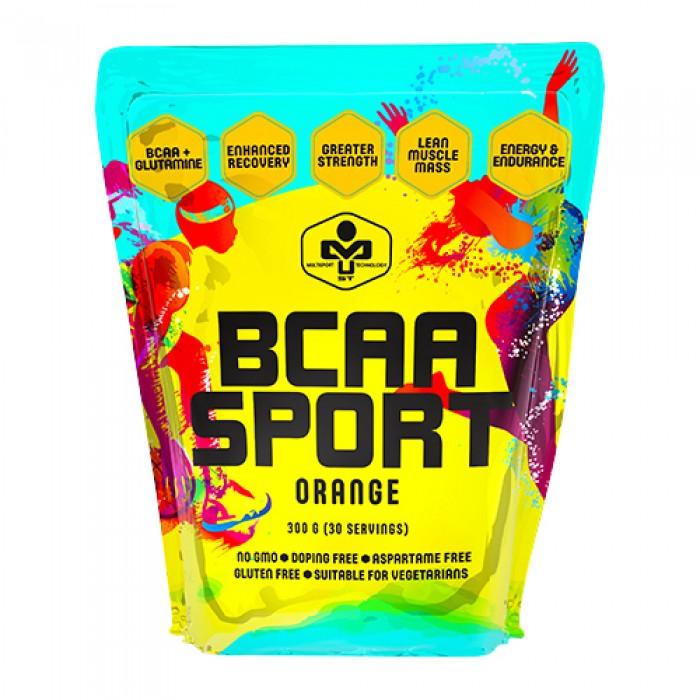 BCAA Sport (300 гр)