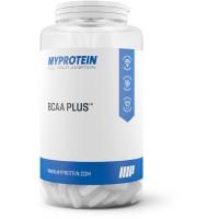 BCAA Plus (270 таблетс)