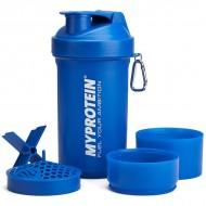 My Protein SmartShake Slim blue (500 мл )