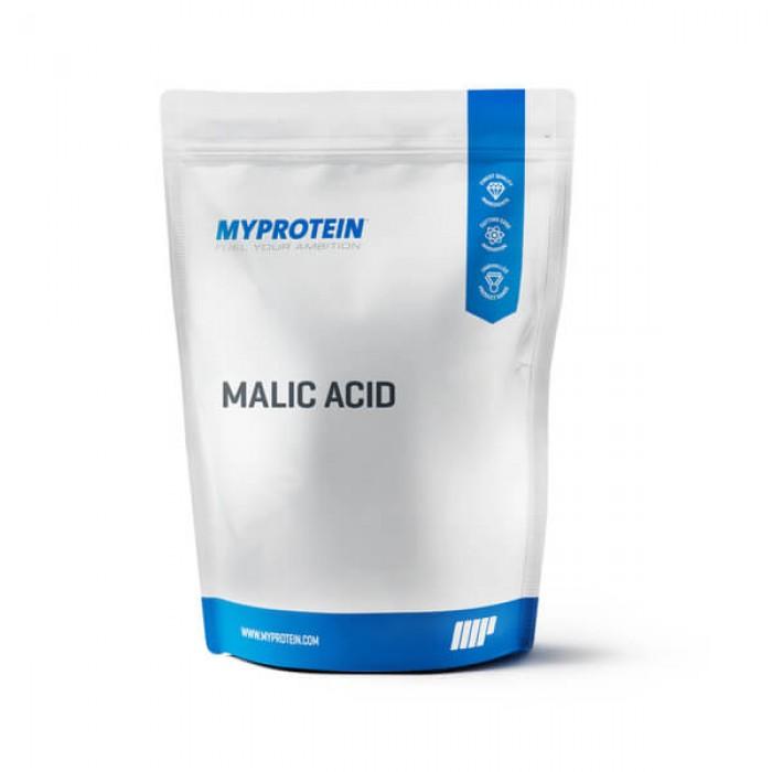 Malic Acid (250 грамм)