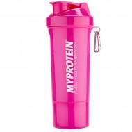 My Protein SmartShake Slim pink (500 мл )