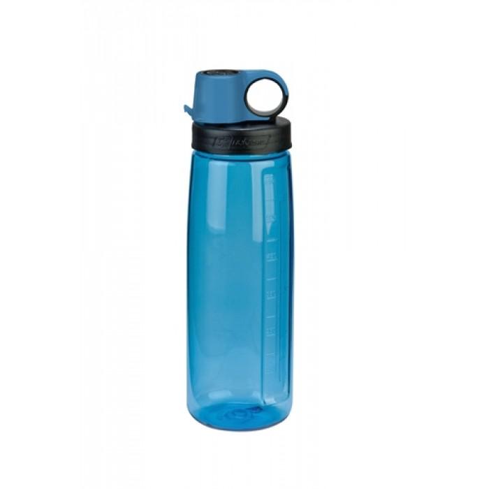 бутылка Nalgene On the Go 650ml Blue Everyday