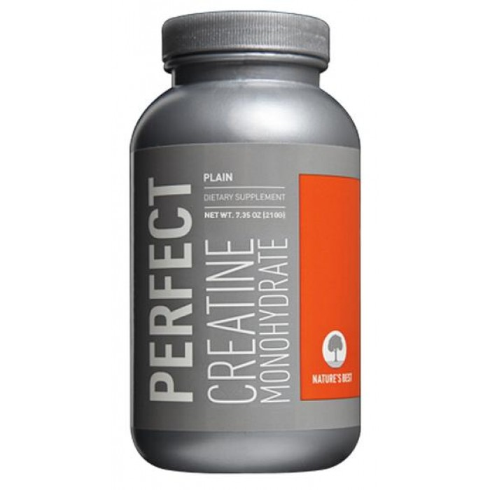 Perfect Creatine Monohydrate (210 грамм)