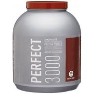 Perfect 3000 (4,536 гр)