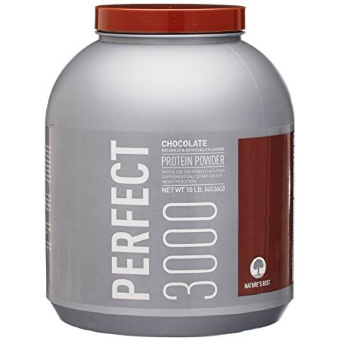 Perfect 3000 (4.5 кг)