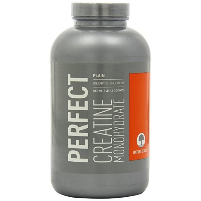 Perfect Creatine Monohydrate (500 грамм)