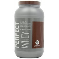 Perfect Whey (907 грамм)