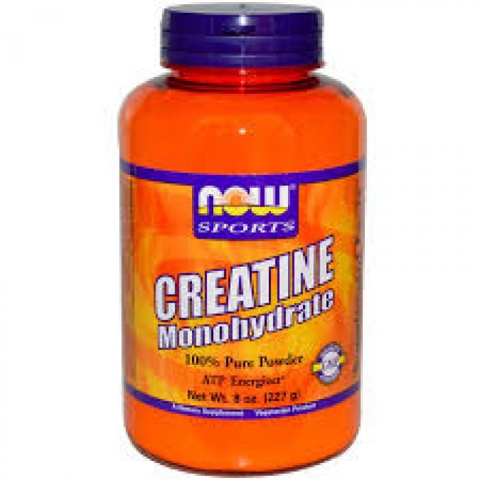 Creatine (227 гр)