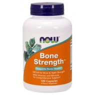 Bone Strength (120 капсулы)