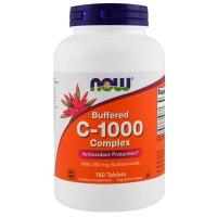 C-1000 Complex (180 таблетс)