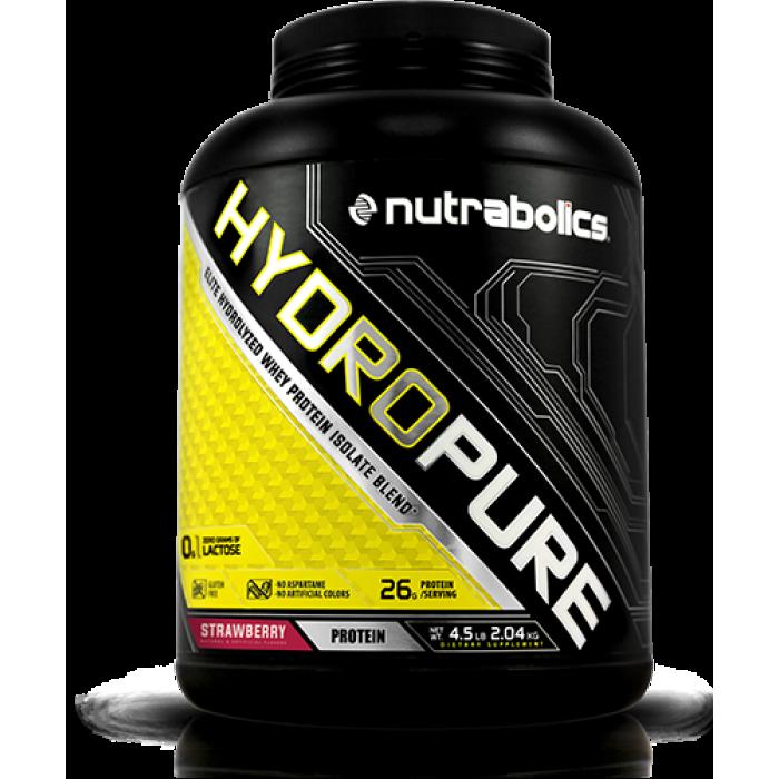 HydroPure (2,04 кг)