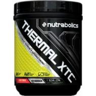 Thermal XTC (174 гр iced)