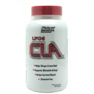 Lipo-6 CLA (180 softgel)
