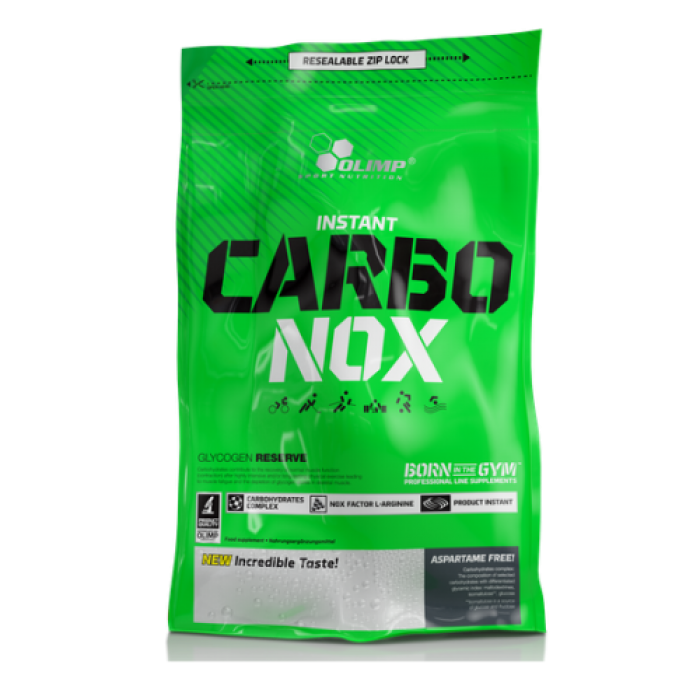 Carbo NOX (1 кг)