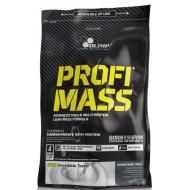 Profi Mass (1 кг)