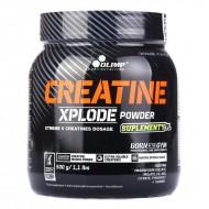 Creatine Xplode (500 грамм)