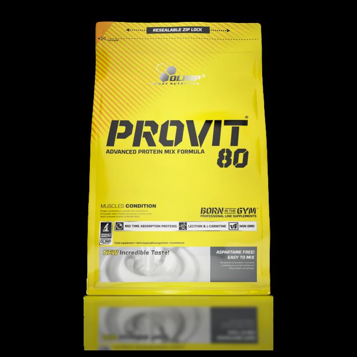Provit 80 (700 гр)