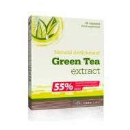 Green Tea (60 капсулы)