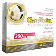 Garlicin (30 капсулы)