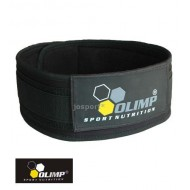 Profi Belt 6 (XL)