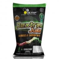 Dextrex Juice (1 кг)