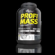 Profi Mass (2.5 кг)