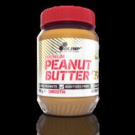 Premium Peanut Butter (350 грамм) smooth