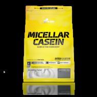 Micellar Casein (600 грамм)