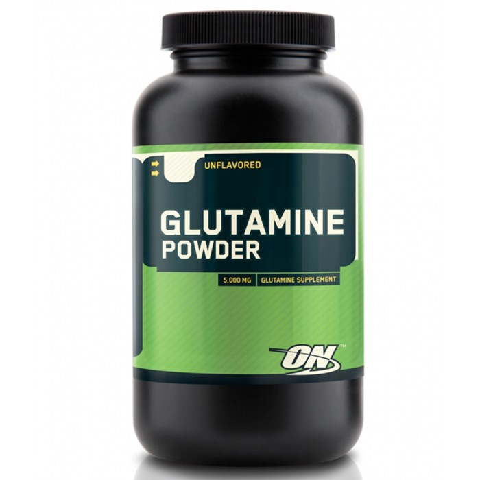 Glutamine powder (150 гр)