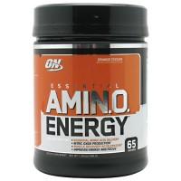 Amino Energy (65 порций)
